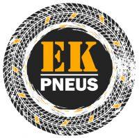 EK Pneus – Garage de pneus d'occasions à Mulhouse dans le Haut-Rhin